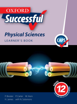 Study and master physical science grade 10 download