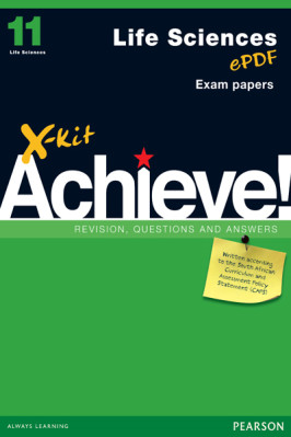 mathematics papers grade 11